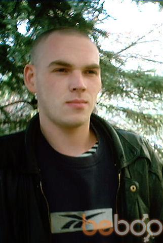 Фото мужчины Ghost, Саратов, Россия, 33