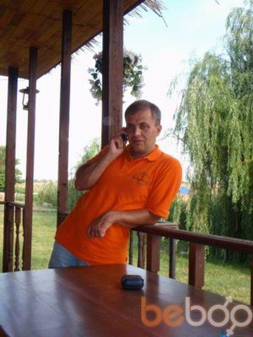 Фото мужчины dron, Москва, Россия, 51