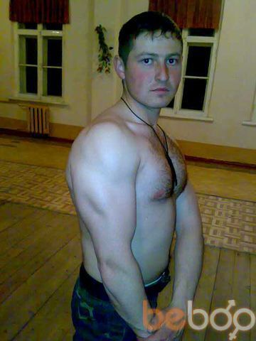 Фото мужчины albanec, Симферополь, Россия, 28