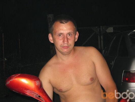Фото мужчины Knyz7, Боровск, Россия, 35
