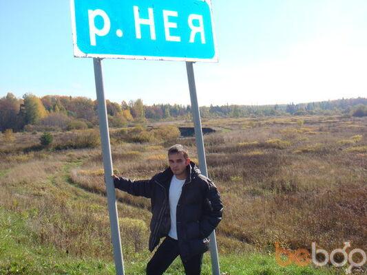 Фото мужчины roma1707, Киров, Россия, 31