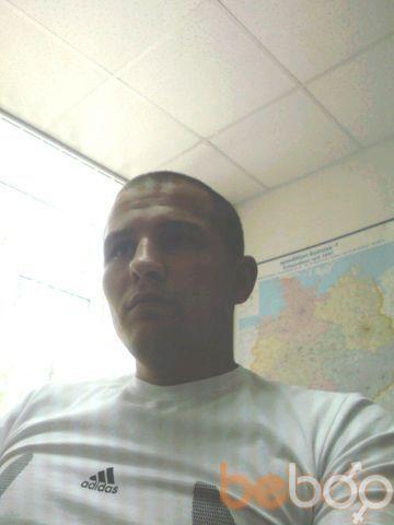 Фото мужчины skitalec, Полтава, Украина, 38