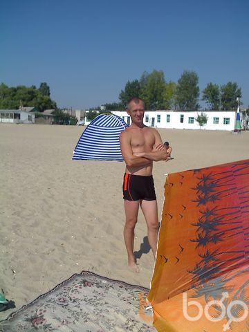 Фото мужчины Ostap, Белая Церковь, Украина, 48