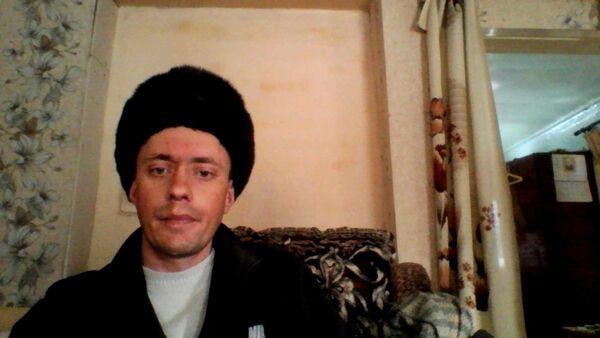 Фото мужчины Василий, Петровск-Забайкальский, Россия, 35