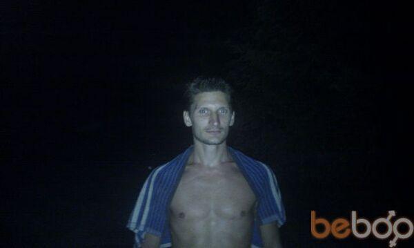 Фото мужчины Dan_ceR, Муром, Россия, 33