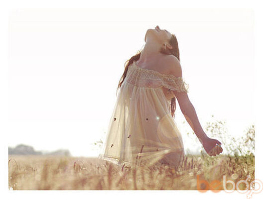 Фото девушки ятсан, Григориополь, Молдова, 26