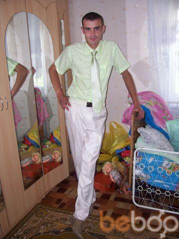 Фото мужчины саша, Лида, Беларусь, 35