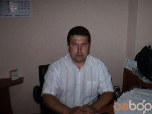 Фото мужчины kasatik, Луганск, Украина, 37