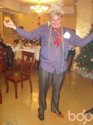 Фото мужчины сережка, Шымкент, Казахстан, 38