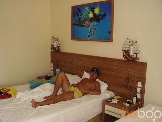 Фото мужчины Syma, Львов, Украина, 32