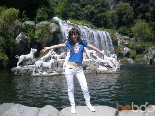 Фото девушки Natalina, Неаполь, Италия, 32