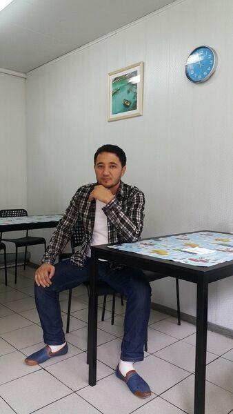 Фото мужчины Рустам, Московский, Россия, 34