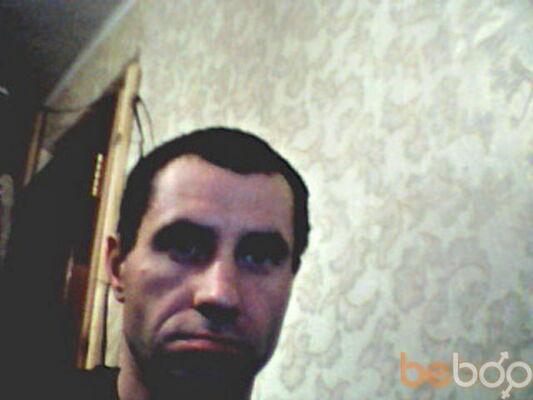 Фото мужчины Саша, Россошь, Россия, 39