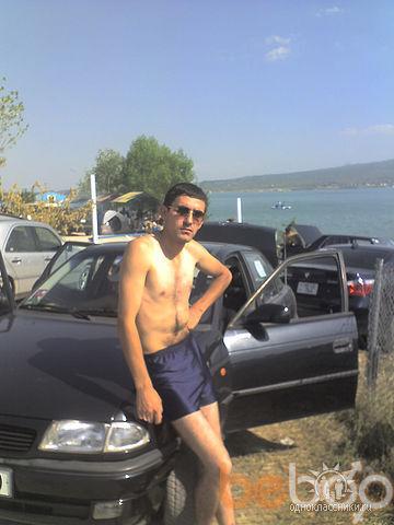 Фото мужчины Arm 001, Ереван, Армения, 33