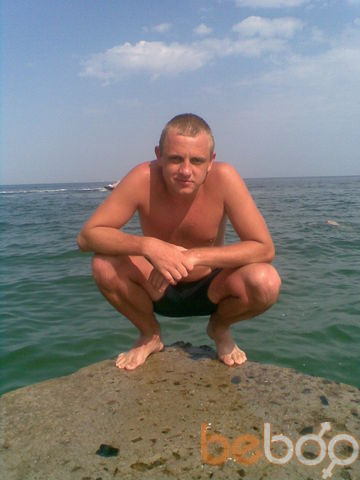 Фото мужчины витаик, Тирасполь, Молдова, 38