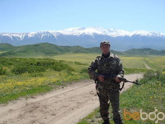 Фото мужчины RuslanNeOdin, Павлодар, Казахстан, 38
