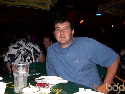 Фото мужчины VLADKUZMENKO, Донецк, Украина, 46