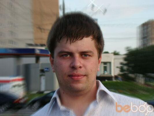 Фото мужчины sektor095, Москва, Россия, 32