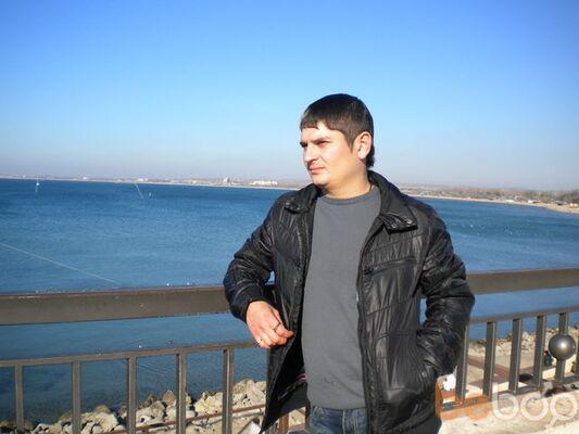 Фото мужчины EDDY GOOD, Макеевка, Украина, 34