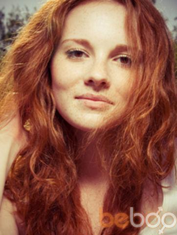 Фото девушки RADA, Кривой Рог, Украина, 33