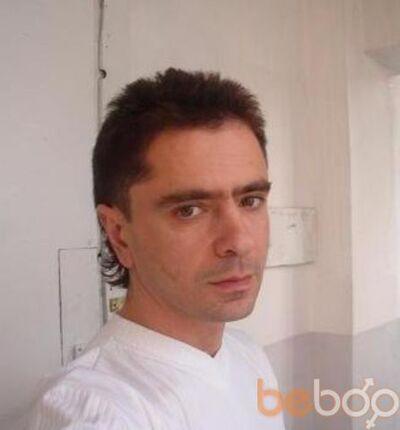Фото мужчины алеша, Кишинев, Молдова, 37