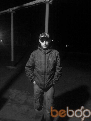 Фото мужчины max1996, Харьков, Украина, 25