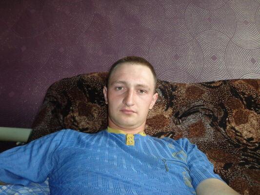 Фото мужчины алексей, Миасс, Россия, 24