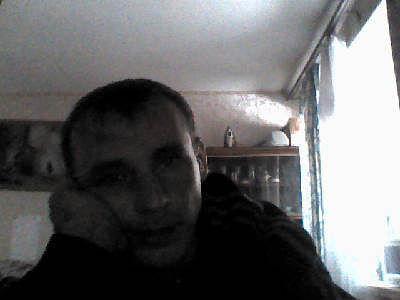 Фото мужчины жека, Уссурийск, Россия, 34