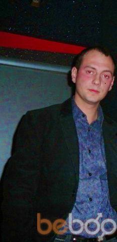 Фото мужчины vasili, Липецк, Россия, 37