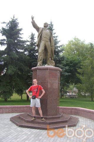 Фото мужчины игорь, Калининград, Россия, 31