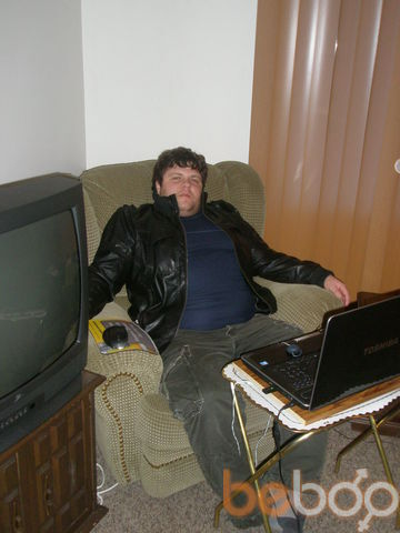 Фото мужчины Mykhailo, Brandon, Канада, 33