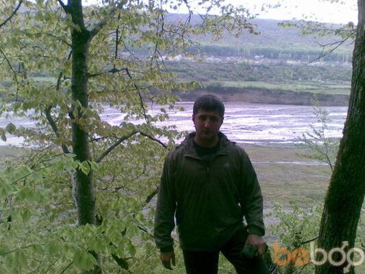 Фото мужчины Kolya735, Баку, Азербайджан, 32