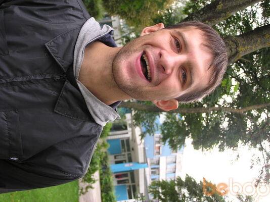 Фото мужчины maestrozzz, Минск, Беларусь, 32