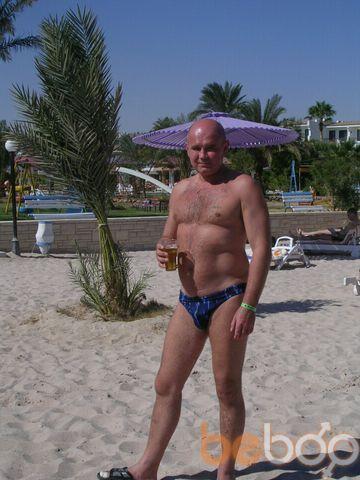 Фото мужчины serg, Москва, Россия, 48