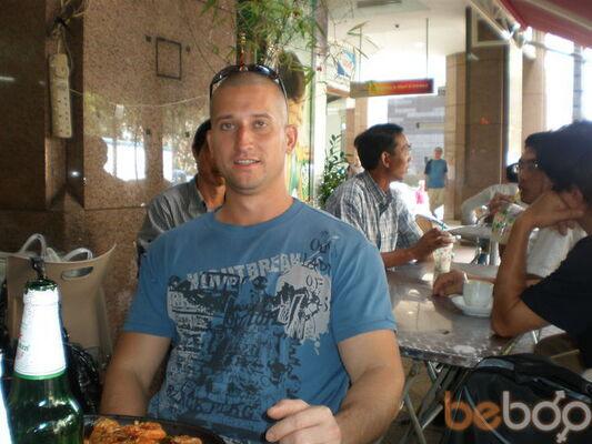 Фото мужчины Sanek, Одесса, Украина, 37