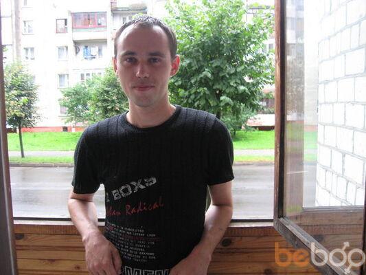 Фото мужчины Дмитрий, Минск, Беларусь, 33
