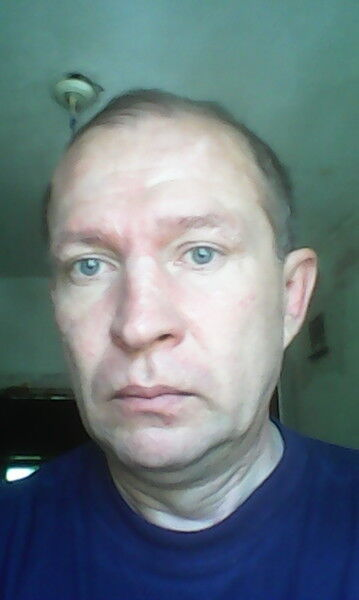 Фото мужчины Серый, Благовещенск, Россия, 46