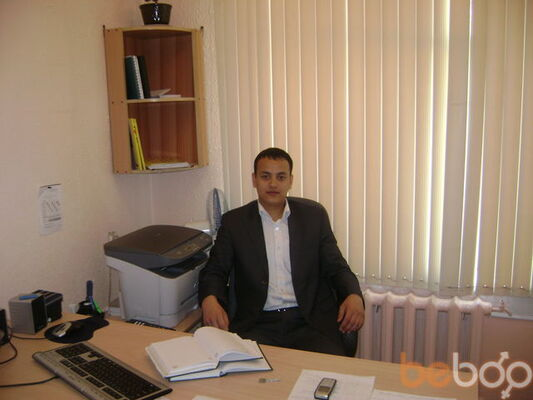 Фото мужчины Mansurbek, Андижан, Узбекистан, 29
