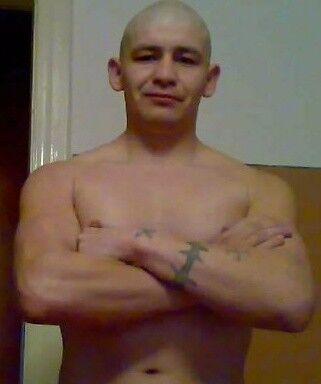 Фото мужчины Сергей, Рига, Латвия, 31