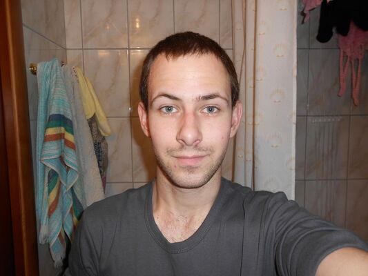 Фото мужчины Алексей, Владимир, Россия, 27