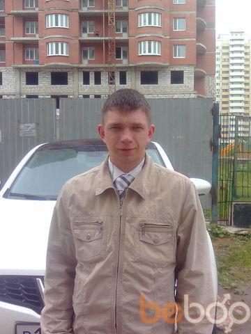 Фото мужчины Andreanno, Москва, Россия, 31