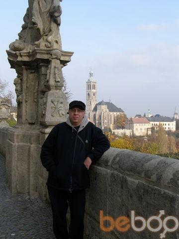 Фото мужчины Alice, Кишинев, Молдова, 48