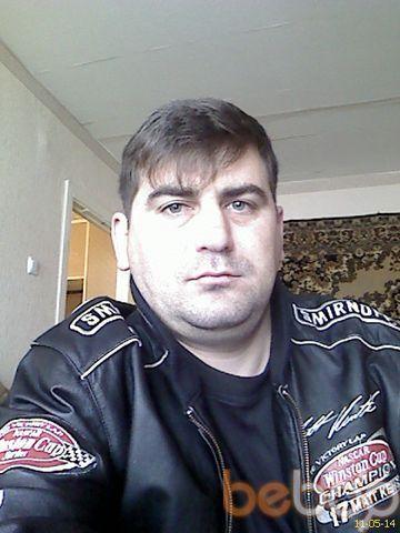 Фото мужчины Славок, Пенза, Россия, 36