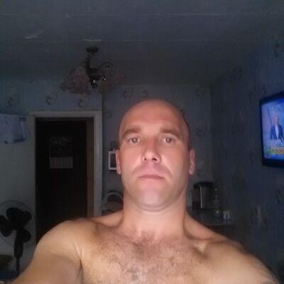 Фото мужчины Алексей, Ангарск, Россия, 37