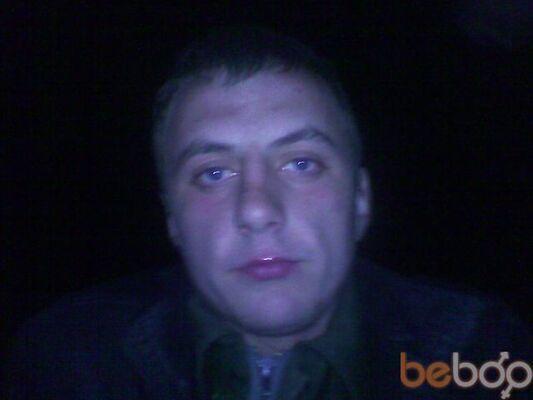 Фото мужчины 5555555555, Лепель, Беларусь, 28