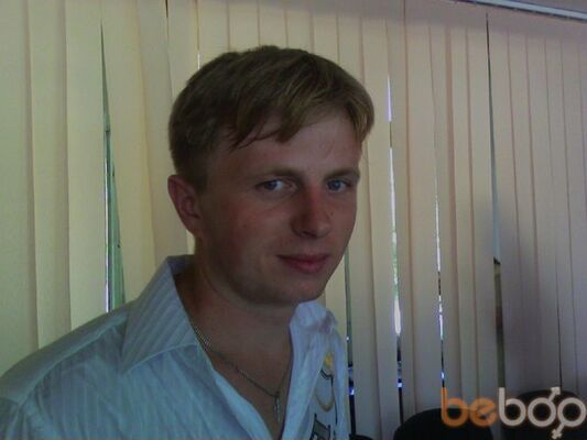 Фото мужчины vadik, Тирасполь, Молдова, 29