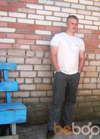 Фото мужчины Толян, Великий Новгород, Россия, 31