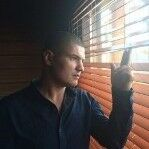 Фото мужчины Альберд, Павлодар, Казахстан, 29