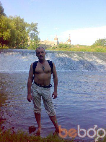 Фото мужчины kedr551, Киев, Украина, 39