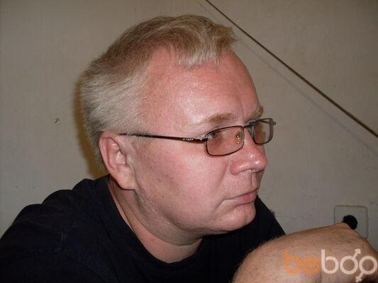 Фото мужчины waismen, Краснодар, Россия, 49